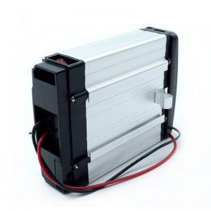 18650 oplaadbare lithiumbatterij 10s3p 36v 9ah elektrische fietsaccu