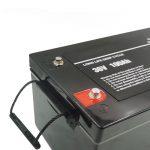 LiFePO4-onderhoudsgids: zorgen voor uw lithiumbatterijen