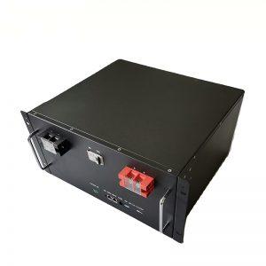 Cheap Solar Battery LiFePO4 48v 100ah 5KWh