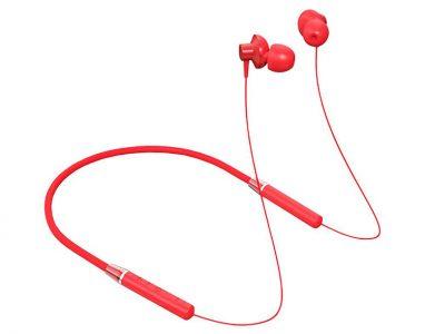 Bluetooth-oortelefoon