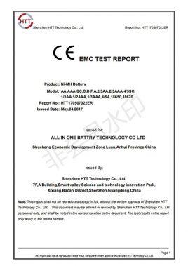 Certificatie4
