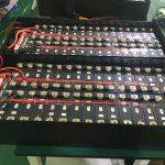 ALLES IN ÉÉN LiFePO4 aangepaste batterijpakketten