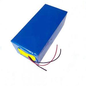 LiFePO4 oplaadbare batterij 10Ah 12V lithium-ijzerfosfaatbatterij voor licht / UPS / elektrisch gereedschap / zweefvliegtuig / ijsvissen