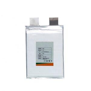 LiFePO4 oplaadbare batterij 20Ah 3.2V