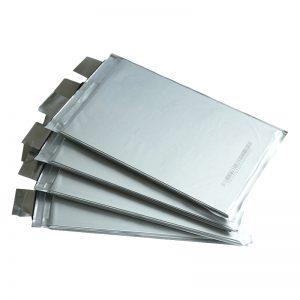 LiFePO4 oplaadbare batterij 3.2V 10Ah Soft pack 3.2v 10Ah LiFePo4 cel oplaadbare lithium ijzerfosfaat batterij