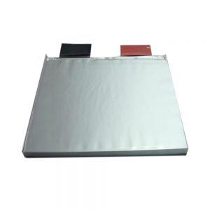 LiFePO4 oplaadbare batterij 3.2V 50AH