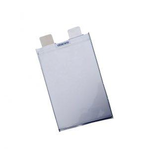 LiFePO4 oplaadbare batterij 3,2 V 25 Ah