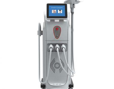 Medische apparatuur 1