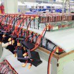 Technische gids: Accu's voor elektrische scooters
