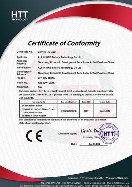 Certificering5