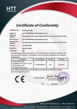 Certificering6