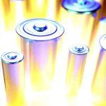 Wat is lithiumbatterijtechnologie?